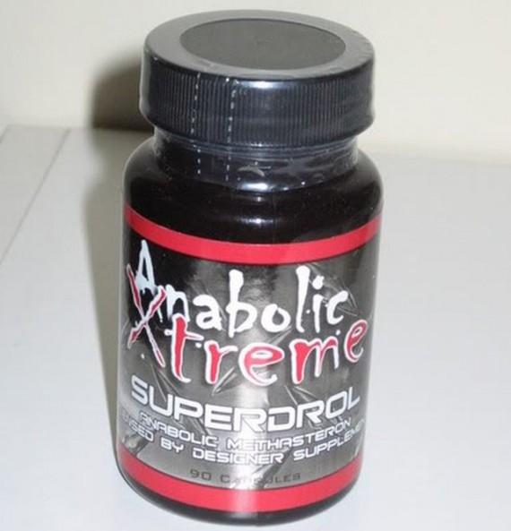 finns det lagliga anabola steroider