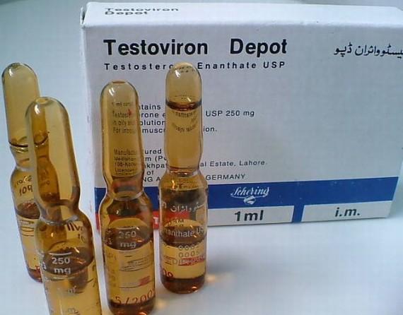 Använda Terapeutisk Steroid Doser för att bygga muskler