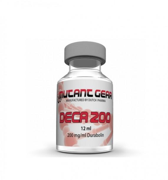 Optimala kortisolnivåer för Maximal muskeltillväxt
