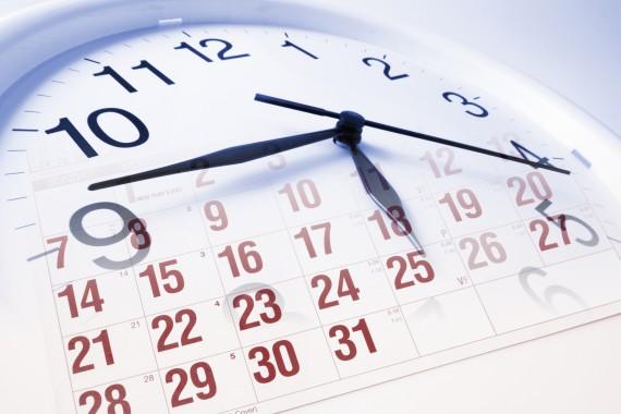 Rekommenderat Återhämtningstid Mellan Anabola Steroid Cycles