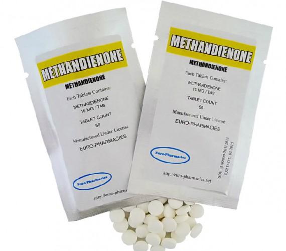 Hur man använder sig av orala anabola steroider under dagen eller veckan