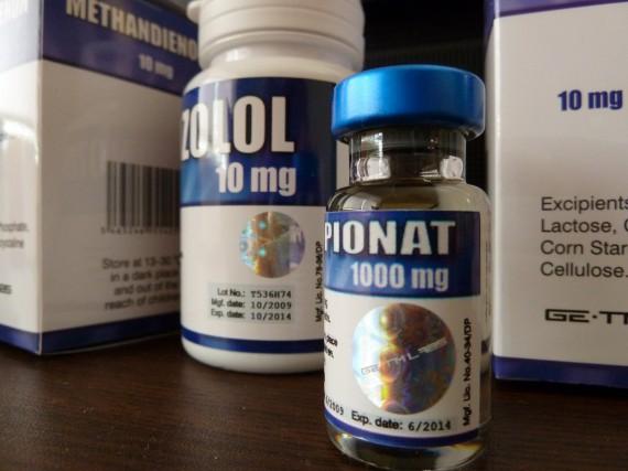 Bästa sättet att använda orala anabola steroider Inom en åtta veckors steroid cykeln